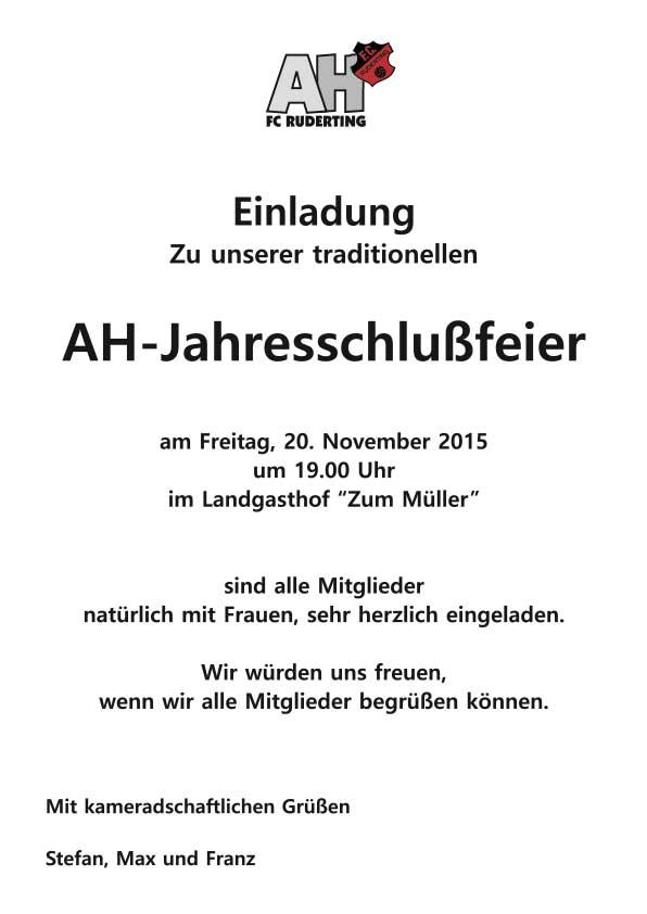 Einladung Jahresschlußfeier.cdr